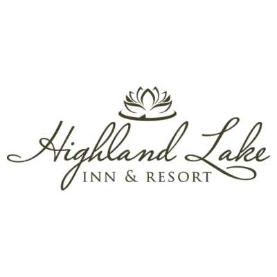 Highland Lake Inn & Resort