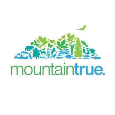 MountainTrue